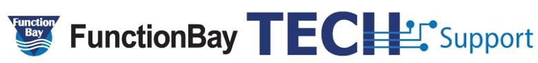 functionbay-tech-logo