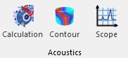 recurdyn-product-acoustics-features.png
