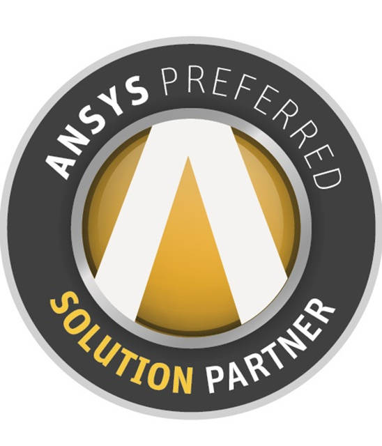 FunctionBay - Preferred solution Partner of ANSYS