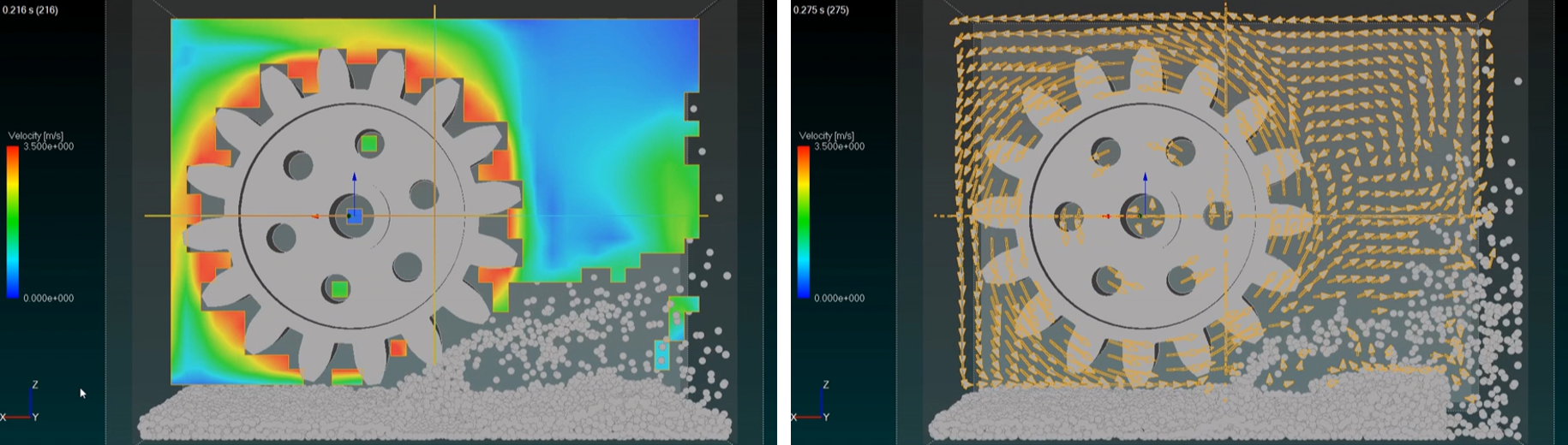 particleworks-whatsnew-air-flow-cfd-solver.png